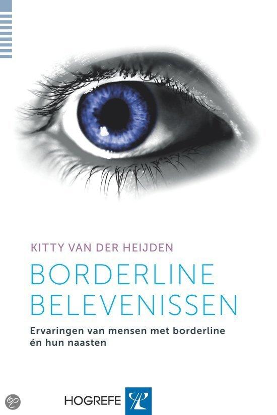 Borderline Belevenissen