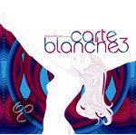 Carte Blanche Vol. 3
