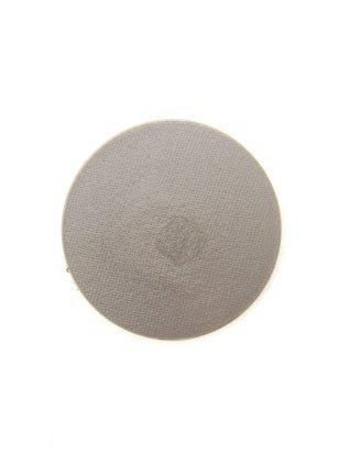 Aquaschmink zilver/wit metallic 16gr