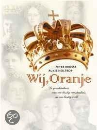 Wij, Oranje