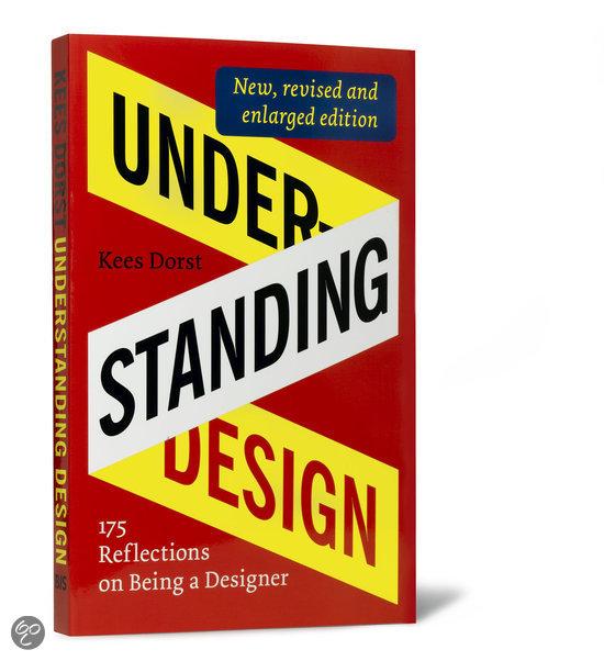 Understanding Design / druk Heruitgave