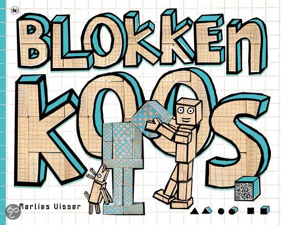 BlokkenKoos