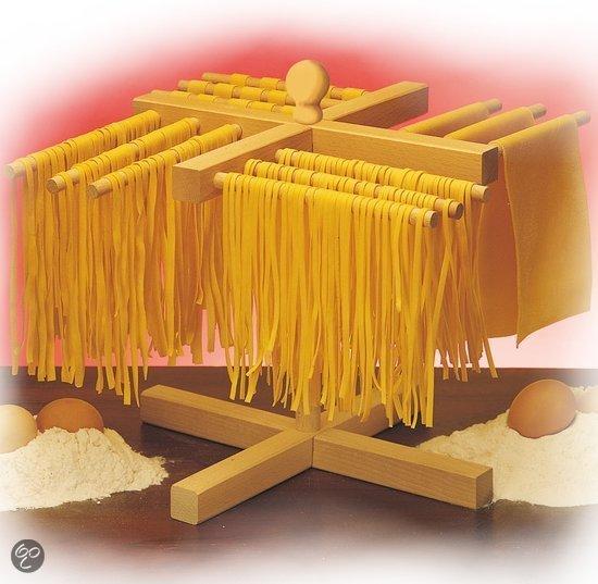 Pasta Aid Pastadroogrek - Hoog - 32 cm