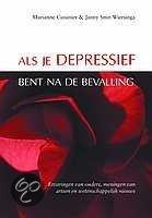 Als Je Depressief Bent Na De Bevalling