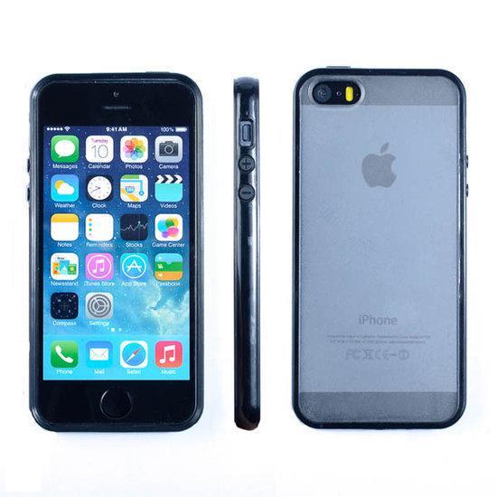 past een hoesje iphone 5c op 5s