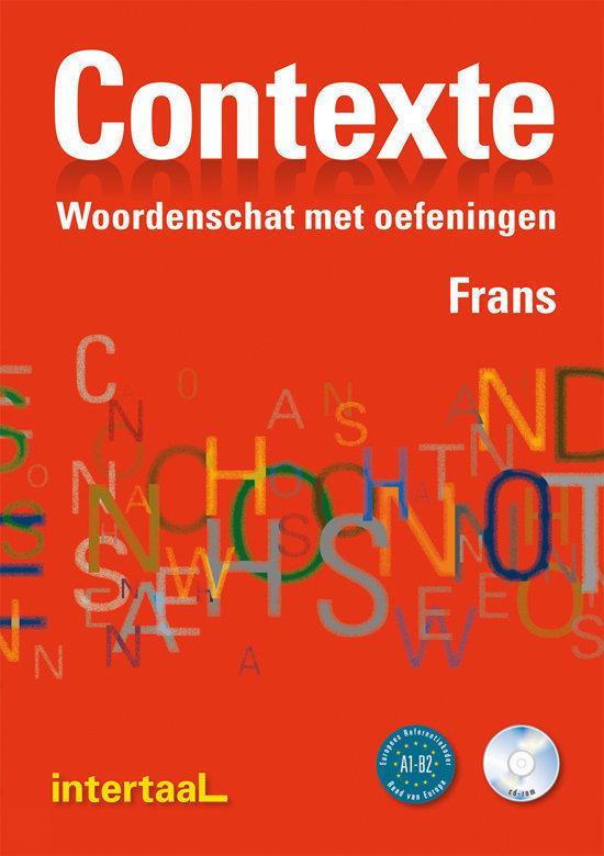 Contexte erwin tschirner c hoene for Van nederlands naar arabisch