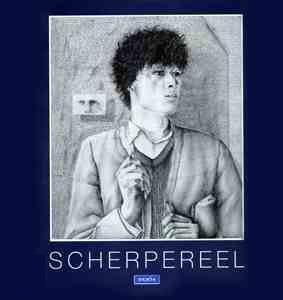 Koen Scherpereel