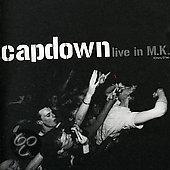 Live in M.K.
