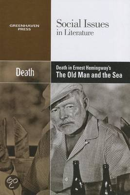 the luck in the old man and the sea a novel by ernest hemingway The old man and the sea ernest hemingway buy share buy home literature notes the old man and the sea part 2 table of contents all subjects book embedded within santiago's hope that if one is exact one will be ready when the luck comes is the echo of an old aphorism about god.