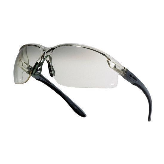 Bollé veiligheidsbril AXCONT