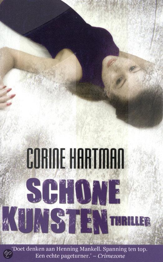 corine-hartman-schone-kunsten