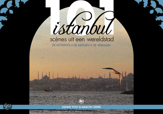 101 Istanbul
