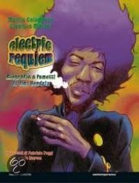 Jimi Hendrix - Electric Requiem