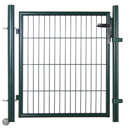 9200000015585829 on Philippines Fences And Gates Designs