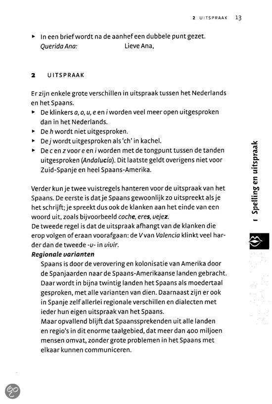 formele brief spaans Afsluiten Duitse Zakelijke Brief: Afsluiting zakelijke brief
