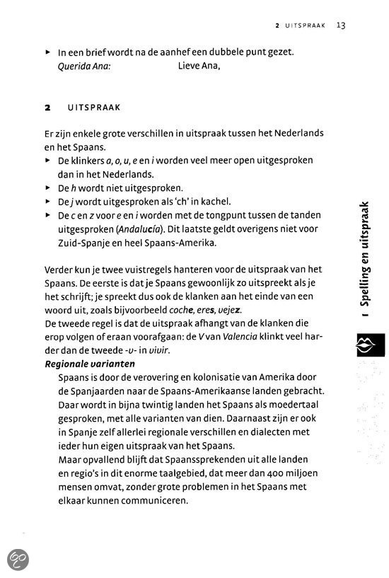 duitse informele brief voorbeeld Slotzin informele brief duits / Gemscool roulette event