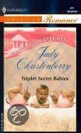 Triplet Secret Babies