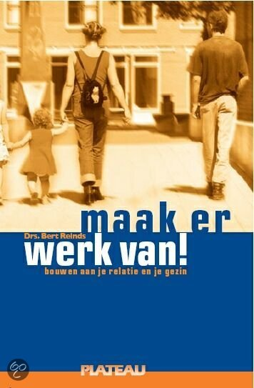 Maak Er Werk Van !