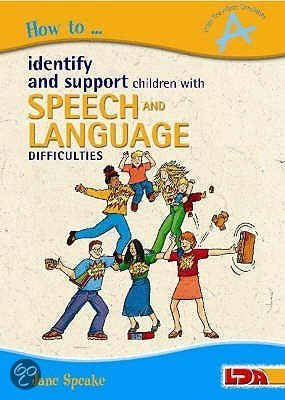 "eymp5 support childrens speech language and Eymp 5 welcome to the (eymp5):""support children's speech this provides a link to information explaining ways to support children's speech, language."