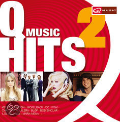 Q-Music Hits 2