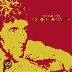 Het Beste Van Gilbert Becaud