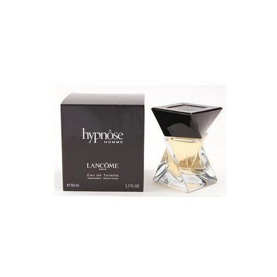 Lancome Hypnose Homme - 50 ml - Eau de toilette