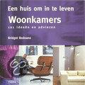 Woonkamers
