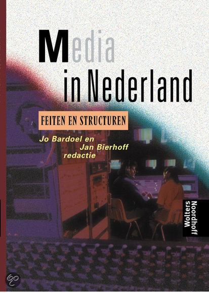 Noordhoff-Uitgevers-B-V--Media-in-Nederland