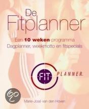 Fitplanner