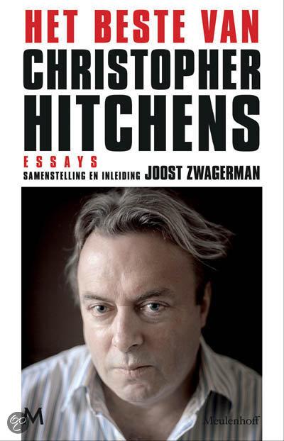 Het beste van Christopher Hitchens