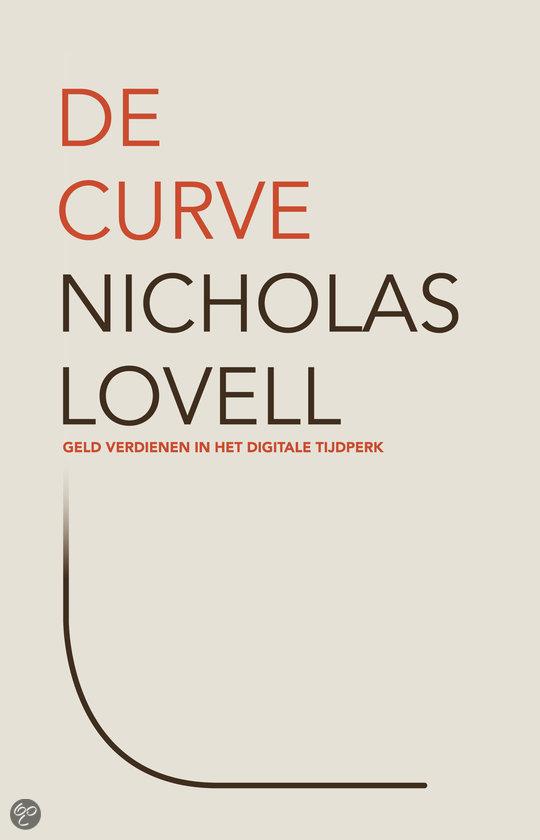 De curve