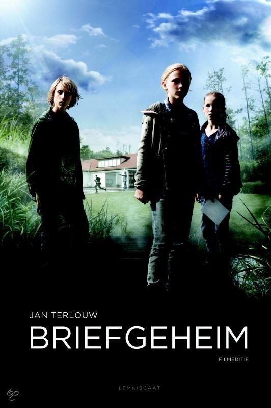 Briefgeheim