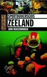 Dominicus Adventure Sportduikersgids Zeeland