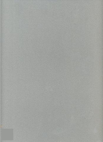 GAH Alberts Beslag Gladde plaat Breedte 250 mm