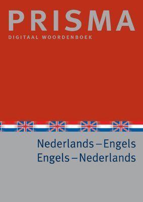 digitaal woordenboek frans nederlands