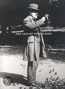 Ode aan het Vondelpark / 1