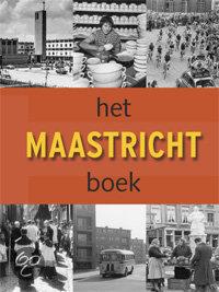 Het Maastricht Boek