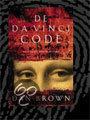 dan-brown-de-da-vinci-code