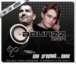 Bounzz 2004 -Second Edition