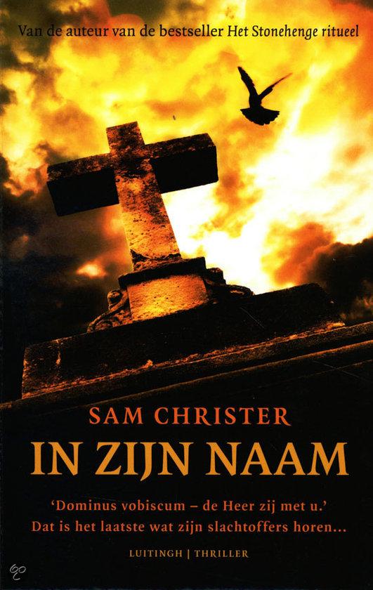 sam-christer-in-zijn-naam