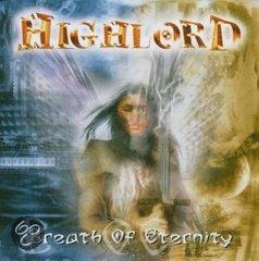 Breath Of Eternity