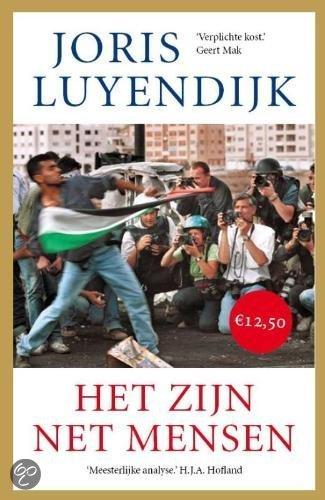 Joris-Luyendijk-Het-zijn-net-mensen