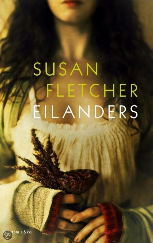 Eilanders