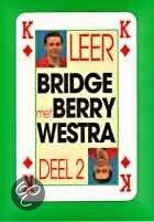 Leer bridge met Berry Westra / deel 2 / druk 3