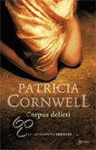 patricia-cornwell-corpus-delicti