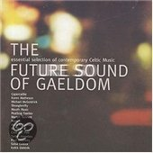 Future Sound Of Gaeldom