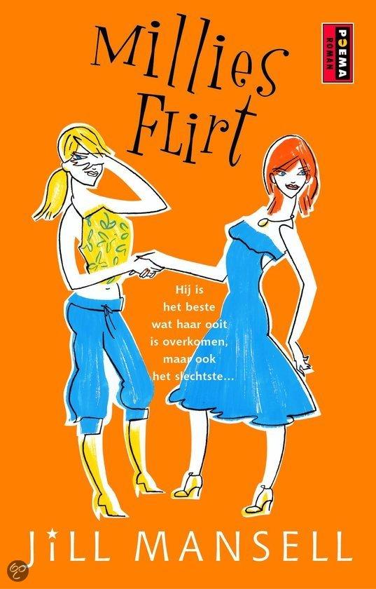 jill-mansell-millies-flirt