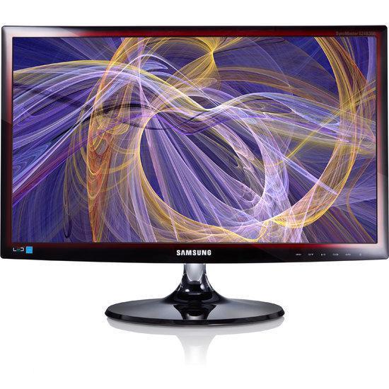 Samsung S22B350B - Monitor