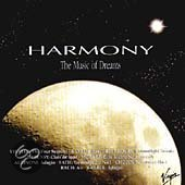 Harmony - The Music Of Dreams
