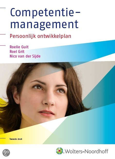 Competentie Management